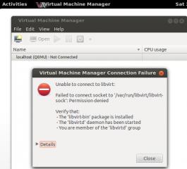 kvm_ubuntu_10