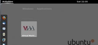 kvm_ubuntu_10_a