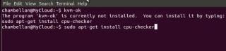 kvm_ubuntu_2
