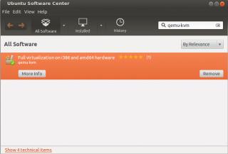 kvm_ubuntu_7