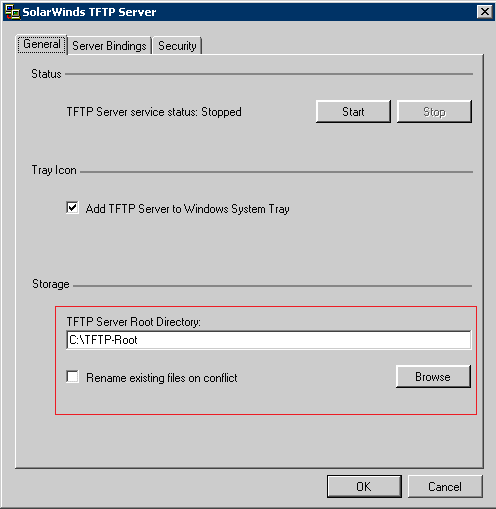 Deploy OS using MDT 2012 beta 2 – Part IV Add PXE Capability