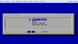 freenas_install_1
