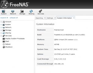freenas_install_16