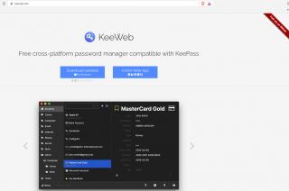 Keeweb_Win01