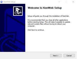 Keeweb_Win04