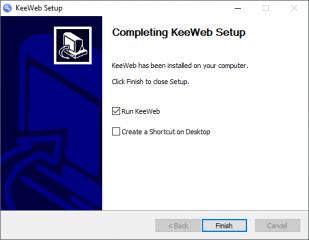 Keeweb_Win07