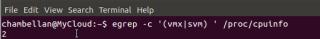 kvm_ubuntu_1