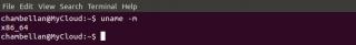 kvm_ubuntu_6