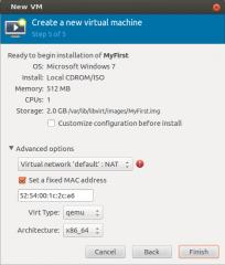 kvm_ubuntu_16