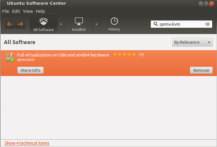 how to use latex in ubuntu 12.04