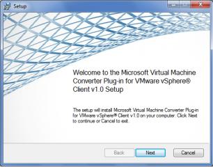 vsphere_plugin_1