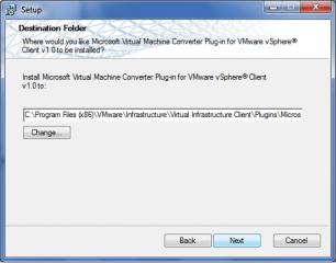 vsphere_plugin_3