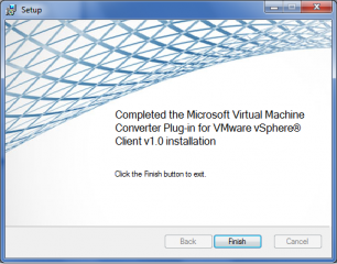 vsphere_plugin_6
