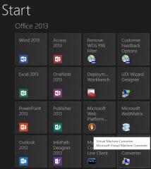 start_app_1