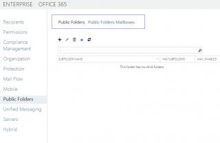 public_folder