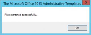 office2013_9