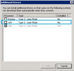 driversx64_2