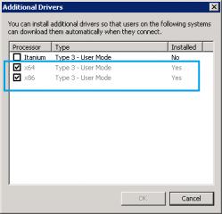 driversx64_4