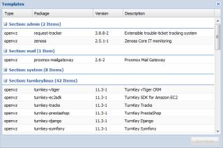 turnkey_update4