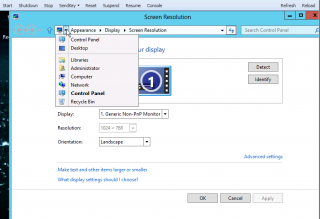 controlpanel_access