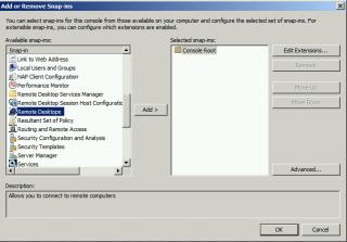 RemoteDesktops_0