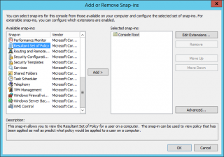 RemoteDesktops_2