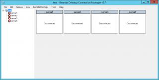 RemoteDesktops_5
