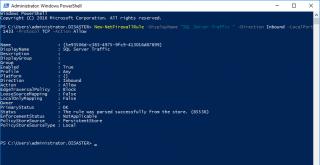 SQL_SCOM_01