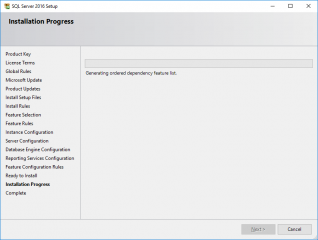 Setup_SQL2016_13