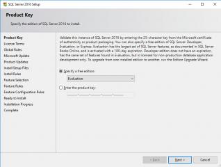 Setup_SQL2016_3