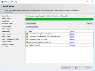 Setup_SQL2016_6