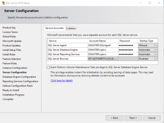 Setup_SQL2016_9