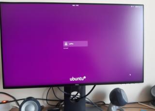 Std_Ubuntu_PhysicalBox_01