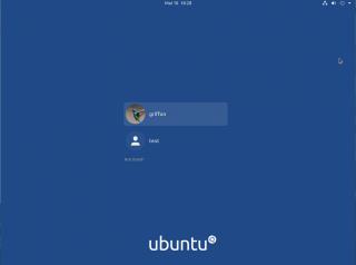 U2004_loginScreen5