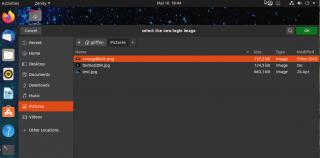 U2004_loginScreen6