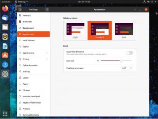 Ubuntu20.04_05