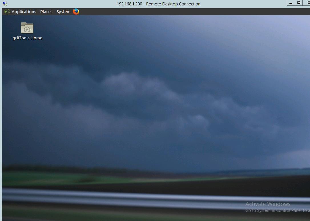 XRDP – How to Install XRDP on Ubuntu 16.10 – The easy way ...