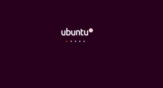 Ubuntu16.10_1