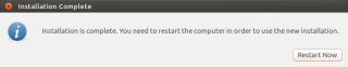Ubuntu16.10_10