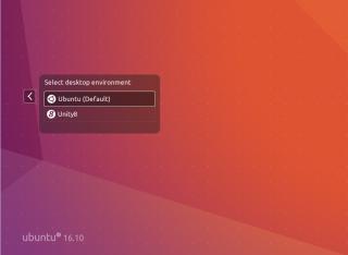 Ubuntu16.10_13