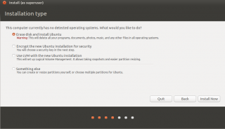 Ubuntu16.10_4
