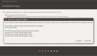 Ubuntu16.10_5
