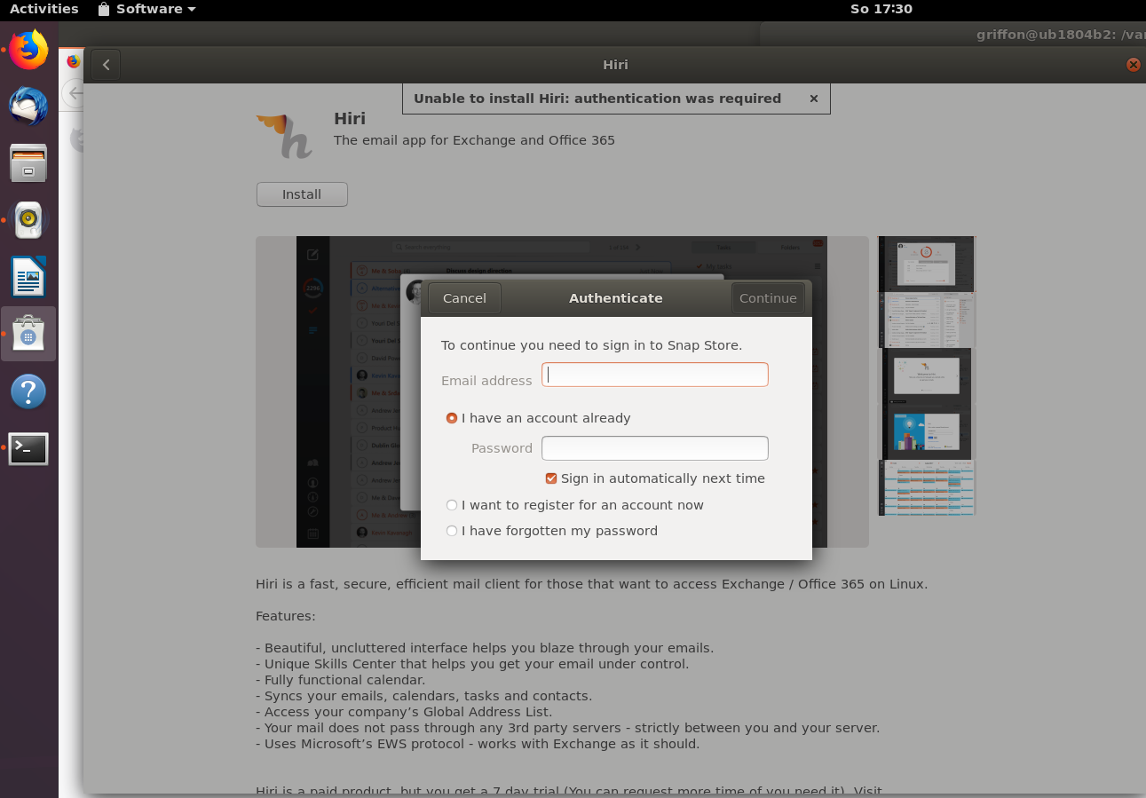 Top Five Xrdp Ubuntu 18 04 Mate - Circus