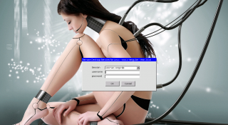 P_Login_XRDP_Screen_6
