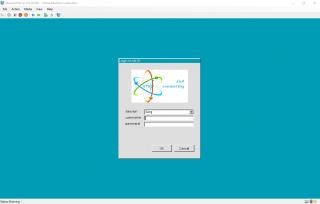 xRDP_Enhanced_VM_09