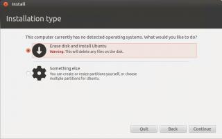 vm_ubuntu12-04_10