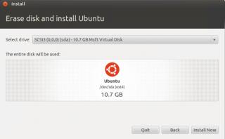 vm_ubuntu12-04_11