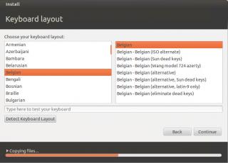 vm_ubuntu12-04_13