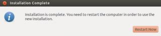 vm_ubuntu12-04_16