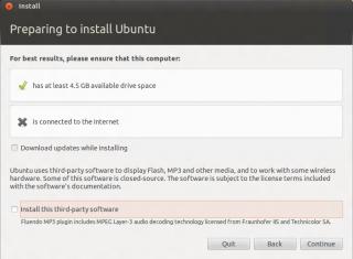 vm_ubuntu12-04_9